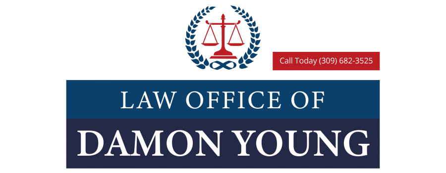 Law Office of Damon Young